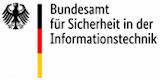 Bundesamt für Sicherheit in der Informationstechnik